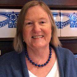 Katherine J. Turner