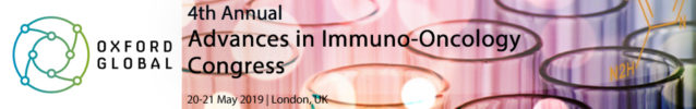 4th Annual Advances in Immuno-Oncology Congress