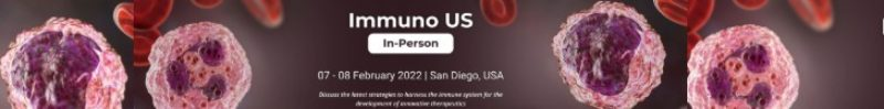 Immuno US