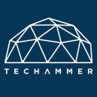 Techammer